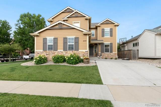 2157 Katahdin Drive, Fort Collins, CO 80525 (#2181340) :: The Heyl Group at Keller Williams