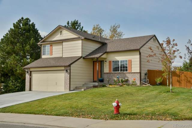 1367 Cedarwood Drive, Longmont, CO 80504 (#2182441) :: Mile High Luxury Real Estate