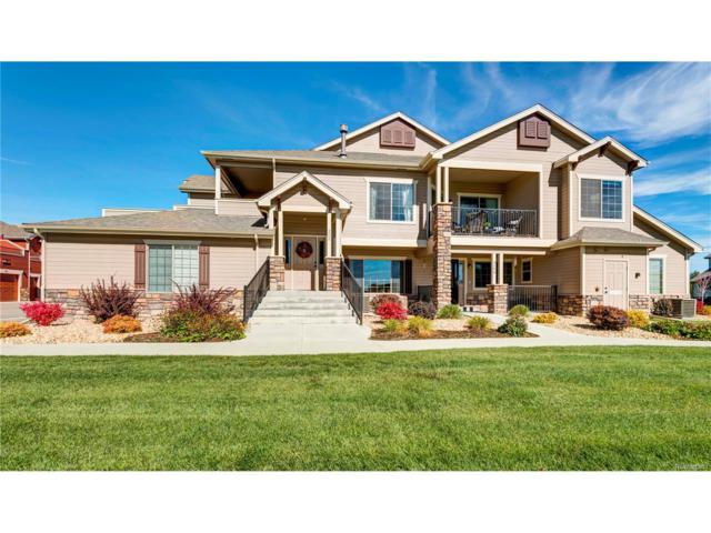 585 Callisto Drive #202, Loveland, CO 80537 (MLS #2182557) :: 8z Real Estate