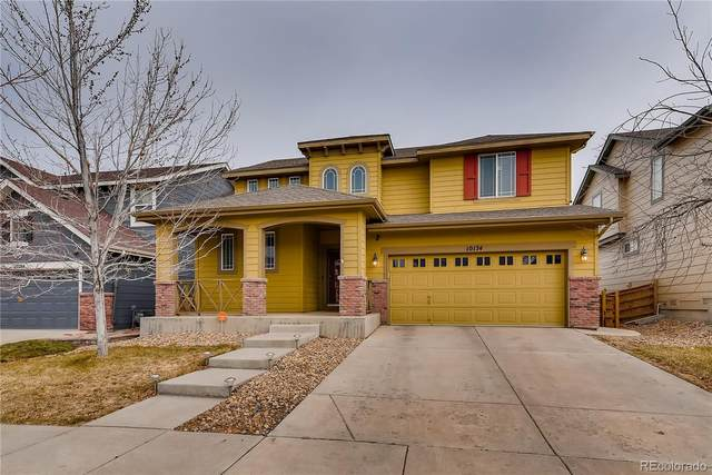 10174 Waco Street, Commerce City, CO 80022 (#2183511) :: Stephanie Fryncko | Keller Williams Integrity