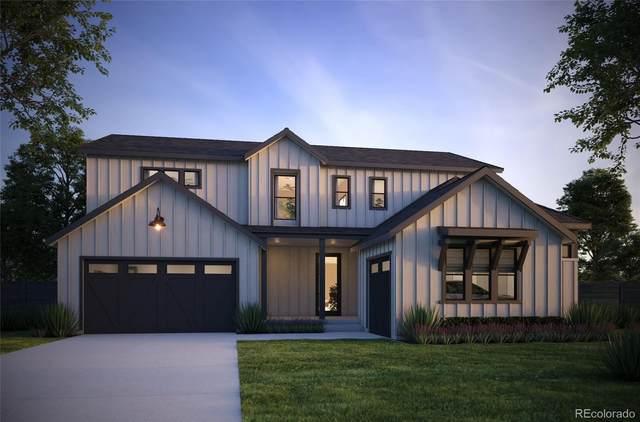 39405 Stockton Circle, Elizabeth, CO 80107 (MLS #2183677) :: Find Colorado Real Estate