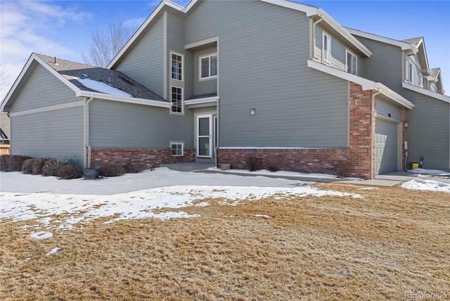 4598 Teller Place, Loveland, CO 80538 (#2183993) :: iHomes Colorado