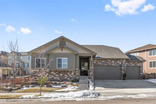 1963 Blue Yonder Way, Fort Collins, CO 80525 (MLS #2185126) :: 8z Real Estate