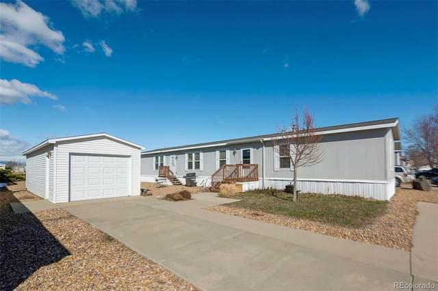10547 Audrey Street, Firestone, CO 80504 (MLS #2186041) :: 8z Real Estate