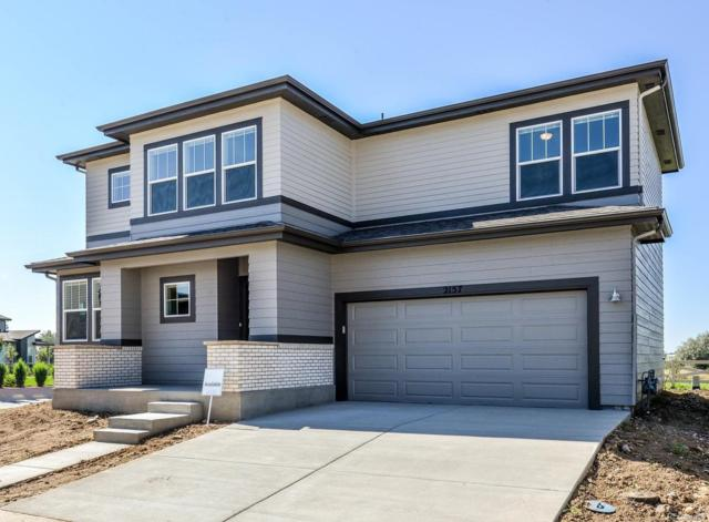 2157 Saison Street, Fort Collins, CO 80524 (#2186268) :: House Hunters Colorado
