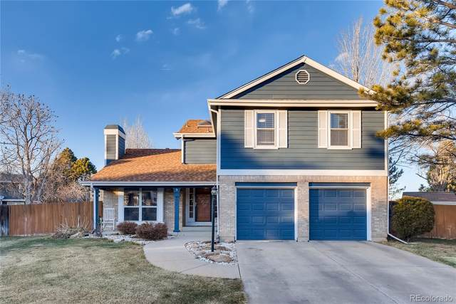 9940 Grove Court, Westminster, CO 80031 (MLS #2186681) :: Keller Williams Realty