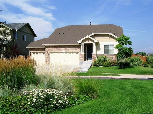 183 N Jamestown Way, Aurora, CO 80018 (#2188308) :: Bring Home Denver