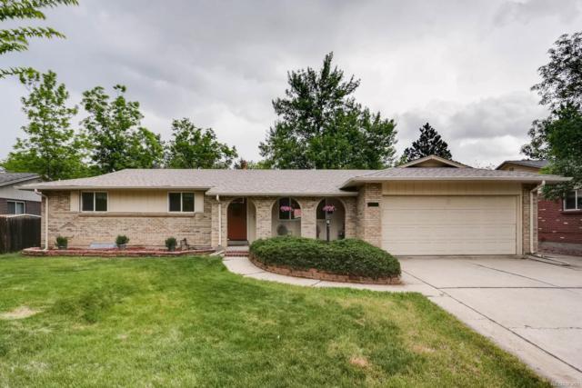 12557 E Kentucky Place, Aurora, CO 80012 (#2188371) :: Wisdom Real Estate