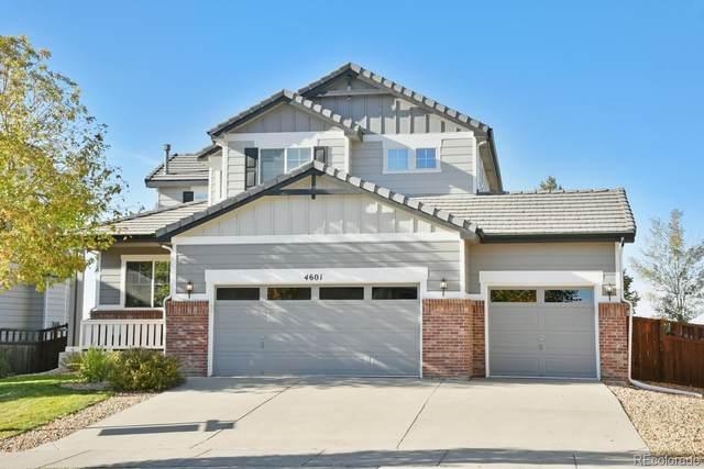 4601 Sedona Lane, Dacono, CO 80514 (MLS #2188470) :: 8z Real Estate