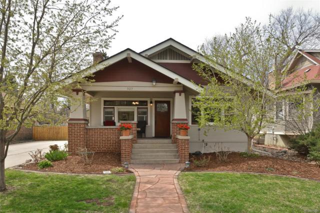 523 Bowen Street, Longmont, CO 80501 (#2189003) :: Wisdom Real Estate