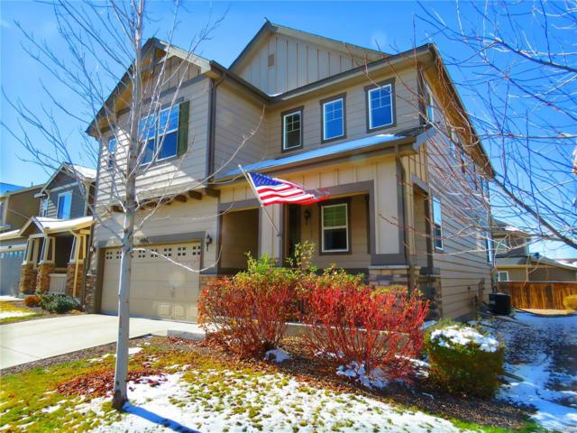 14101 Adams Street, Thornton, CO 80602 (#2190355) :: Bring Home Denver