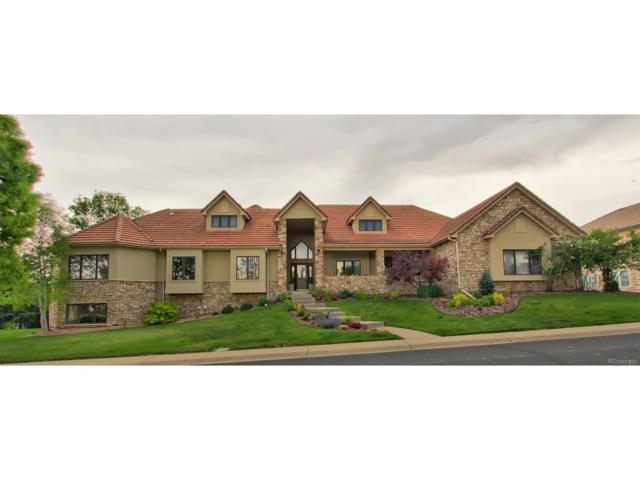 2520 Outlook Trail, Broomfield, CO 80020 (MLS #2191215) :: 8z Real Estate
