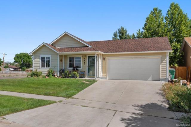 3945 Bison Lane, Pueblo, CO 81005 (#2192353) :: The Peak Properties Group