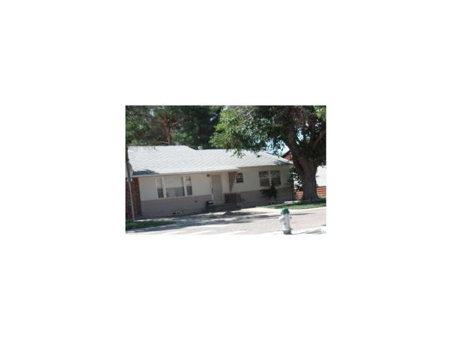 1830 Comanche Road, Pueblo, CO 81001 (#2192622) :: The Peak Properties Group