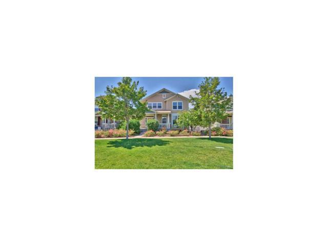9481 Gray Street, Westminster, CO 80031 (MLS #2193721) :: 8z Real Estate