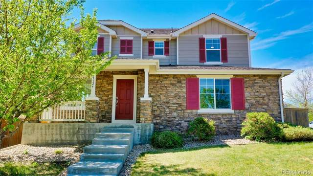 19324 E Arkansas Avenue, Aurora, CO 80017 (#2194883) :: HomeSmart Realty Group