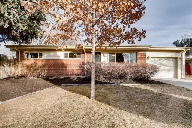 6080 Estes Court, Arvada, CO 80004 (#2195281) :: The City and Mountains Group