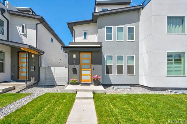 2341 S Cherokee Street, Denver, CO 80223 (#2195756) :: Wisdom Real Estate