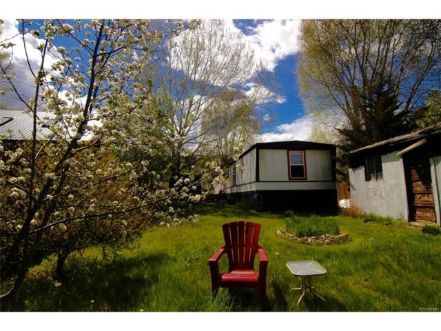 713 Lost Lane, Gypsum, CO 81637 (MLS #2196054) :: 8z Real Estate