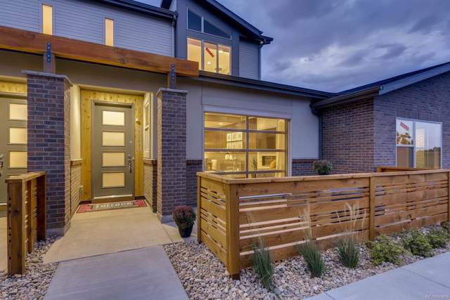 10159 Morrison Road, Lakewood, CO 80227 (#2196675) :: Chateaux Realty Group