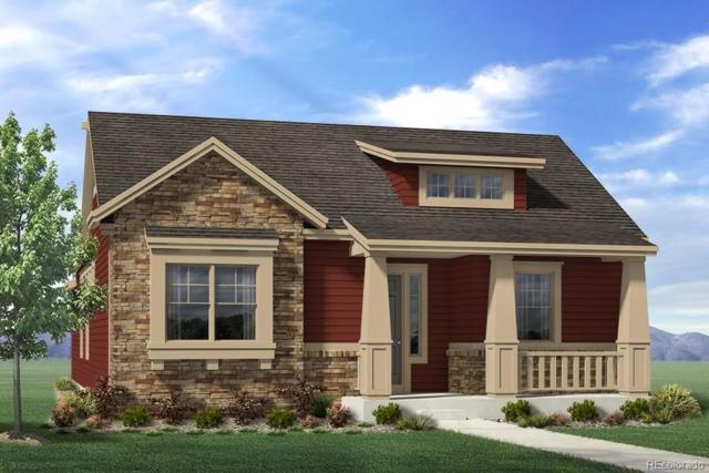 519 Deerwood Drive, Longmont, CO 80504 (#2196995) :: The Peak Properties Group