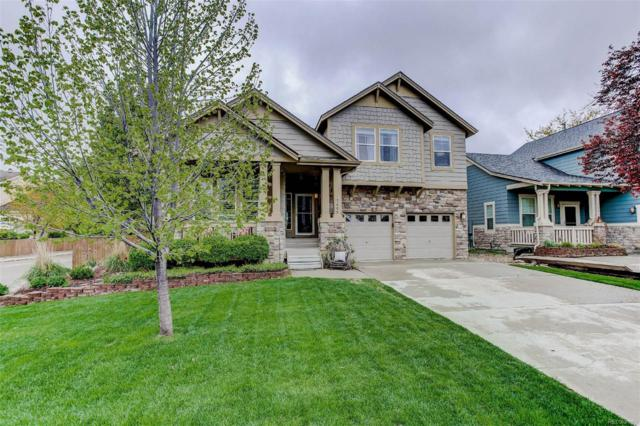 1605 Bluefield Avenue, Longmont, CO 80504 (MLS #2197637) :: 8z Real Estate