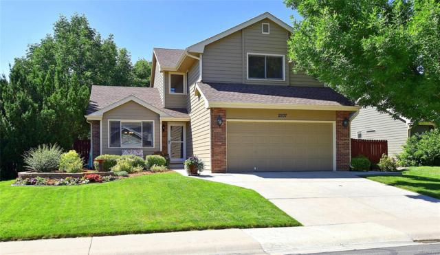 2937 Stockbury Drive, Fort Collins, CO 80525 (#2199158) :: The Peak Properties Group
