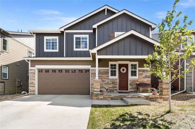 2245 Chesapeake Drive, Fort Collins, CO 80524 (MLS #2199205) :: Neuhaus Real Estate, Inc.