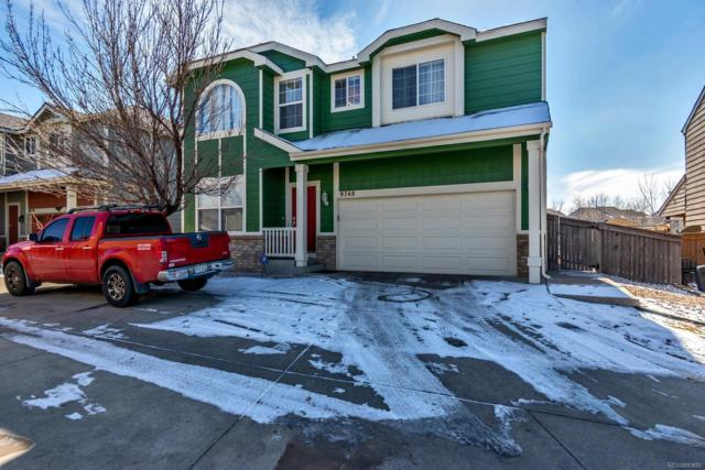 9748 Joliet Circle, Commerce City, CO 80022 (#2199558) :: The Heyl Group at Keller Williams