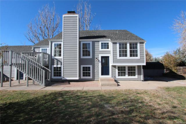 15175 E 46th Avenue, Denver, CO 80239 (#2200216) :: Bring Home Denver