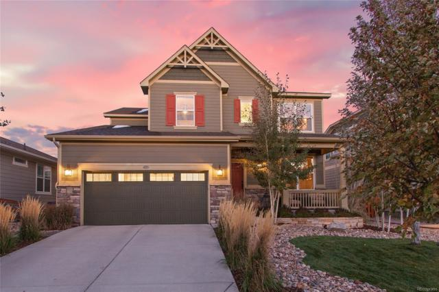 195 Maxwell Circle, Erie, CO 80516 (#2201368) :: The Healey Group
