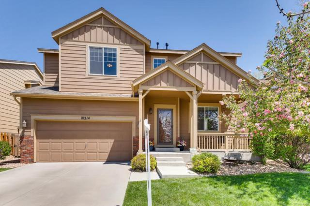 10514 Salem Court, Commerce City, CO 80022 (#2202019) :: The DeGrood Team