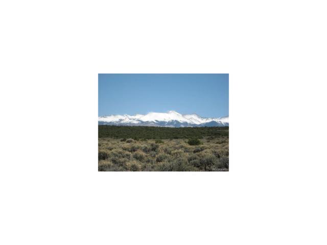 Vacant Land, San Luis, CO 81152 (MLS #2202545) :: 8z Real Estate