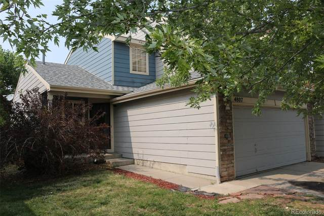 4807 Cornish Court, Denver, CO 80239 (MLS #2204646) :: 8z Real Estate