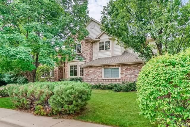 2409 Ginny Way, Lafayette, CO 80026 (#2204761) :: Kimberly Austin Properties