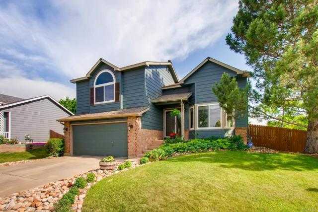 11475 Chase Way, Westminster, CO 80020 (#2206112) :: The HomeSmiths Team - Keller Williams
