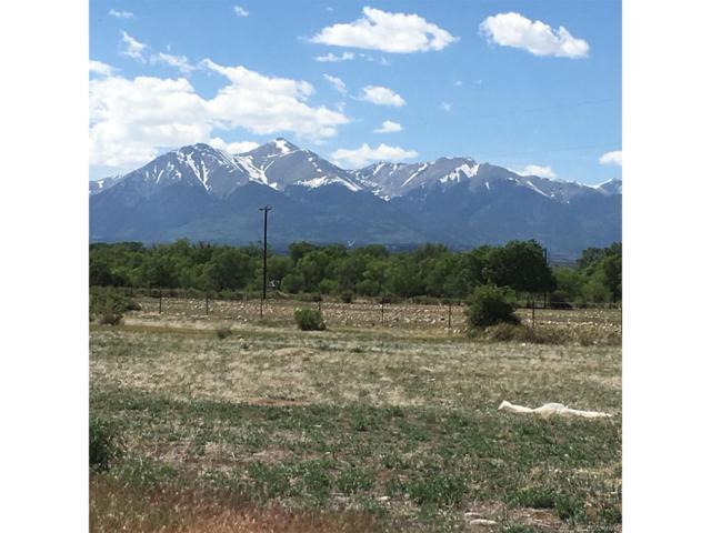 2104 E Ouray Avenue, Poncha Springs, CO 81242 (MLS #2206167) :: 8z Real Estate