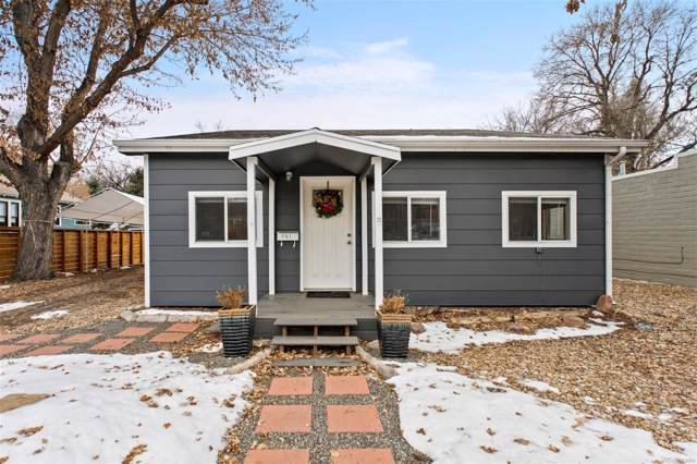751 9th Avenue, Longmont, CO 80501 (#2206277) :: Bring Home Denver with Keller Williams Downtown Realty LLC