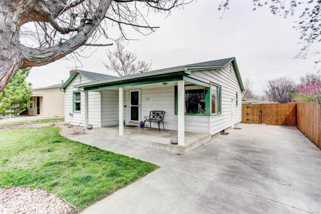 560 Vrain Street, Denver, CO 80204 (#2206574) :: The Peak Properties Group