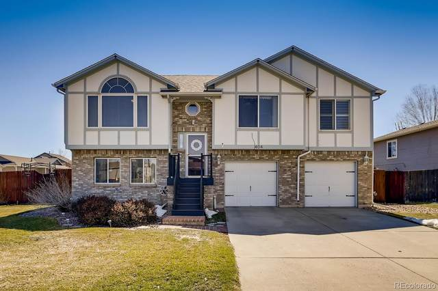 404 Hawthorn Court, Frederick, CO 80530 (#2207211) :: HomeSmart