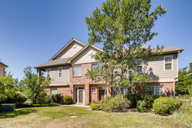 380 Granby Way B, Aurora, CO 80011 (MLS #2207553) :: 8z Real Estate