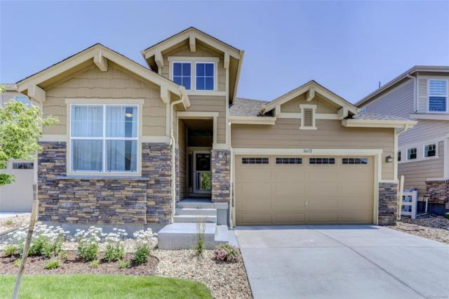 16652 Compass Way, Broomfield, CO 80023 (MLS #2207813) :: Bliss Realty Group