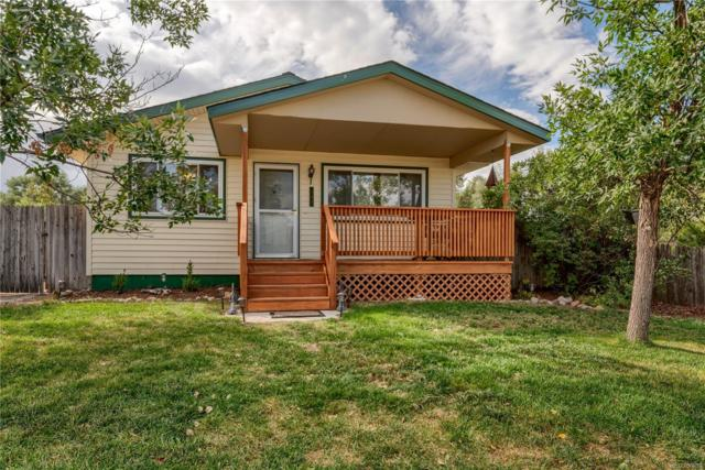 344 Main Avenue, Pierce, CO 80650 (MLS #2208676) :: 8z Real Estate