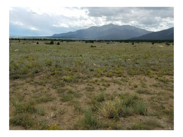 30362 Elk Corridor, Buena Vista, CO 81211 (MLS #2211051) :: 8z Real Estate