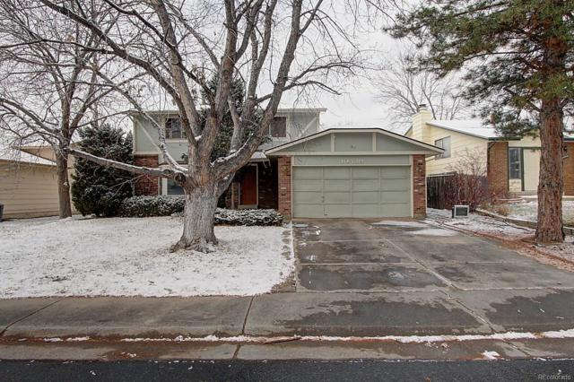 10439 Iris Way, Westminster, CO 80021 (#2211196) :: Sellstate Realty Pros