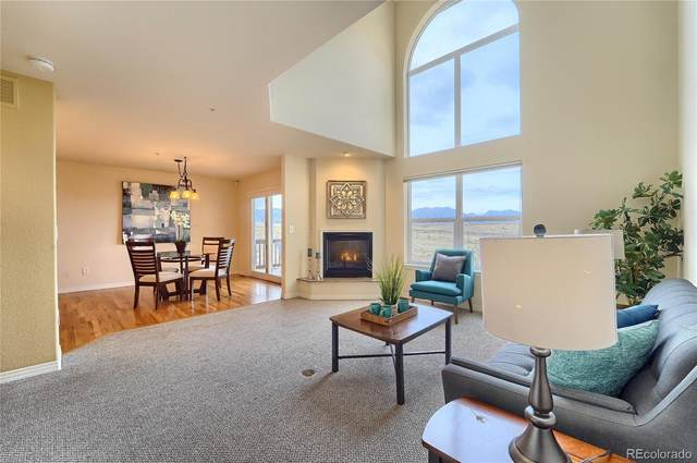 1655 Rockview Circle, Superior, CO 80027 (#2212525) :: The DeGrood Team