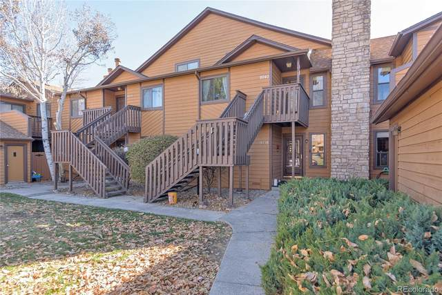 9040 W 88th Circle, Westminster, CO 80021 (#2213118) :: The DeGrood Team
