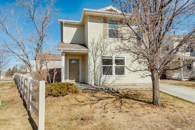 10673 Durango Place, Longmont, CO 80504 (MLS #2213181) :: 52eightyTeam at Resident Realty