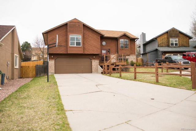 6035 Sailing Court, Colorado Springs, CO 80918 (#2213751) :: The Gilbert Group