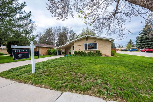 1555 Gay St Street, Longmont, CO 80501 (#2214637) :: Mile High Luxury Real Estate